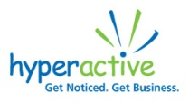 Hyperactive Communications Inc.